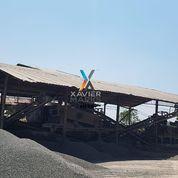 Pabrik Masih Aktif Lokasi Mojokerto
