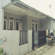 Rumah Minimalis Siap Huni Babakan Bojong Nangka Kelapa Dua (23284199) di Kab. Tangerang