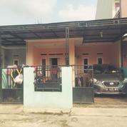 Rumah Asri Babakan Dasana Indah Bojong Nangka Kelapa Dua (23284659) di Kab. Tangerang