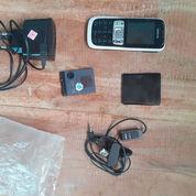 Nokia 2630 Full Accrs Jos (23284683) di Kab. Semarang