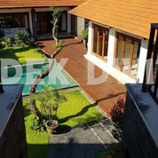 Luxury Villa Tunggak Bingin Sanur Near Mertasari Beach (23285987) di Kota Denpasar