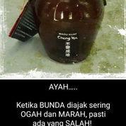 Madu Cheng Ha Bukan Sembarang Madu (23287323) di Kota Bandung
