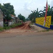 Rumah Cantik Murah Subsidi Pemerintah Cileungsi Bogor (23288135) di Kota Bogor