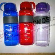 Souvenir Tumbler Belly 600ml - Botol Minum Belly (23288979) di Kota Tangerang