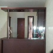 Perum Ratna Asri Residence Bekasi (23289087) di Kota Bekasi