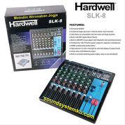 Mixer Hardwell SLK