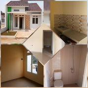 Rumah Modern Pabuaran (23290859) di Kota Bekasi