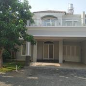 Rumah Mewah Wisata Bukit Mas 2 Palais Du Luxembourg, Surabaya Barat (23293819) di Kota Surabaya