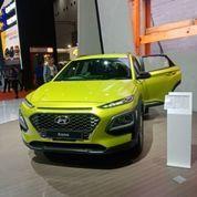 Info Dan Pemesanan Hyundai Jawa Timur
