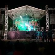 Persewaan Orkes Dan Electone Surabaya