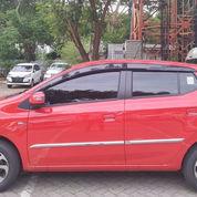 BELI DISINI DIJAMIN LEBIH MURAH Toyota AGYA 1.2 G AUTOMATIC 2020
