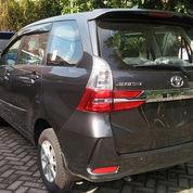 BELI DISINI DIJAMIN LEBIH MURAH Toyota AVANZA GRAND NEW G AUTOMATIC 2020