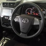 BELI DISINI DIJAMIN LEBIH MURAH Toyota AVANZA GRAND NEW VELOZ 1.5 AUTOMATIC 2020
