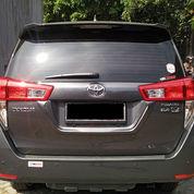 BELI DISINI DIJAMIN LEBIH MURAH Toyota KIJANG INNOVA ALL NEW V BENSIN AUTOMATIC 2020