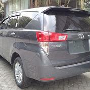 BELI DISINI DIJAMIN LEBIH MURAH Toyota KIJANG INNOVA ALL NEW G BENSIN AUTOMATIC 2020