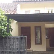 Rumah Minimalis Bagus Nyaman Asri Siap Huni Di Jatibening Bekasi (23296963) di Kota Bekasi