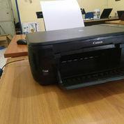 Sewa Printer Warna Harian Kota Surabaya Free Tinta Full Murah (23297827) di Kota Surabaya