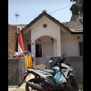 Rmh Renov Permata Biru Bdg (23298419) di Kota Bandung