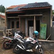 Rumah Murah Bandung Cigadung Asri Minimalis Nan Strategis (23298443) di Kota Bandung