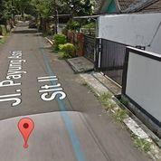 Tanah Payung Asri Pudakpayung Semarang 100 Mtr Dr Jln Raya Provinsi Semarang (23303507) di Kota Semarang