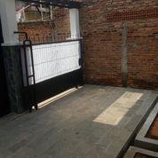 Rumah Jl. Al Falah Jakasampurna Bekasi Barat (23303675) di Kota Bekasi