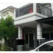 The Amerta Residence Wonorejo, Rumah Second Harga 1,150M (23304503) di Kota Surabaya
