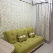 Apartemen Puncak KERTAJAYA Tower A Full Furnished Baru Gress (23305143) di Kota Surabaya