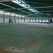 Ex Gedung/Pabrik Lokasi Di Karawang Timur (23305279) di Kab. Karawang