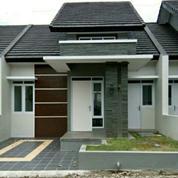 Rumah Modern Milenial Di Kalipepe Pudakpayung Banyumanik Smg (23307375) di Kota Semarang