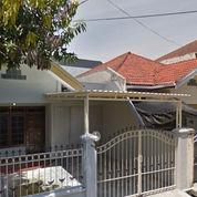 Cas#026 BU Rumah Murah Taman Pondok Indah Surabaya Barat
