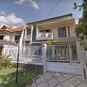 Cas#028 Rumah Ciamik Di Perumahan Puncak Dieng Malang