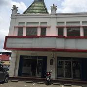 L Ruko City Market Lantai 2 Citra Raya Tangerang (23310459) di Kab. Tangerang