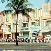 Ruko Flourite Lantai 3 Murmer Gading Serpong (23311343) di Kab. Tangerang