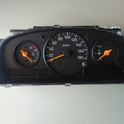 Speedometer Suzuki Apv Mega Carry Pickup