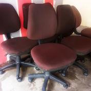 Kursi Kerja Kantor (23313831) di Kota Malang