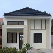 RUMAH DI TENJO BOGOR (23314775) di Kota Bogor