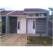 Rumah Murah 350jutaan Dekat Stasiun Serpong Rawabuntu Tangsel (23315099) di Kota Tangerang Selatan