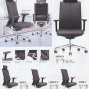 Kursi Kantor Direktur Merk Ichiko (23315771) di Kota Jakarta Selatan