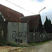 Rumah Murah Di Susukan Ungaran Timur Semarang (23316535) di Kab. Semarang