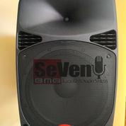 SPEAKER PASSIVE BARETONE MAX 15MW 15INCH - JAWA TIMUR (23316835) di Kab. Malang