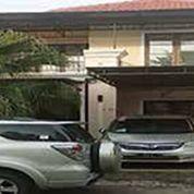 Rumah Murah Di Senjoyo Indah Bugangan Semarang Timur (23317095) di Kab. Semarang