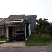 Rumah Minimalisir Murmer Citra Raya Tangerang (23317971) di Kab. Tangerang