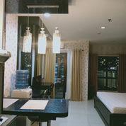 Apartment Tamansari Semanggi JakSel Tipe Studio, Luas 37, Lt.Tinggi Furnished (23318371) di Kota Jakarta Selatan