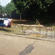 Tanah Di Cisauk Desa Mekar Wangi BSD Tangerang (23318999) di Kota Tangerang
