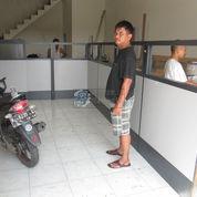 Lowongan Kerja Tukang Multiplek HPL Mebel (23319499) di Kota Semarang
