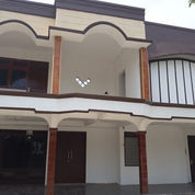 Rumah 1.5 Lantai. Banyudono. Boyolali. Lingkungan Aman Dan Nyaman (23323127) di Kab. Boyolali