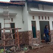 Rumah Murah Inhouse 3 Tahun