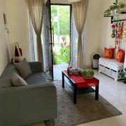 Rumah CANTIK ADA 3 UNIT AC Di Arana Harapan Indah (23325735) di Kota Bekasi