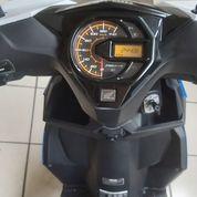 Honda Beat Esp Fi Cw 2019 Bln 9