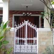 Rumah Di Limo, 1Lt, Nyaman Di Permhn Griya Cinere 1, Akses Tol Krukut (23326471) di Kota Depok